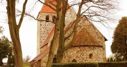 Historische Altmarkexkursion: Eine Reise in die Regio Balsamorum